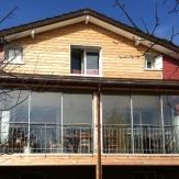 crissier-veranda