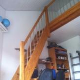 prilly-escalier