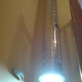 cage-escalier-tube-inox