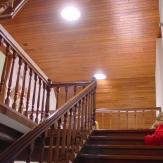 solatube-cage-escalier