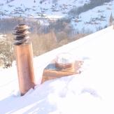solatube-neige