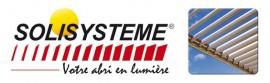 Logo Solisystème
